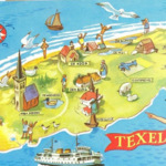 Research on socio-technical system Texel