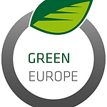 Sustainability all over Europe