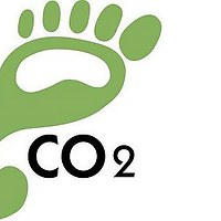 everybody leaves a ecologically footprint