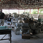 [2] E-waste and its creative reuse