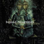 Witnessing beyond recognition