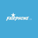 Hello Fairphone!