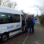 7. Conclusions from Texel