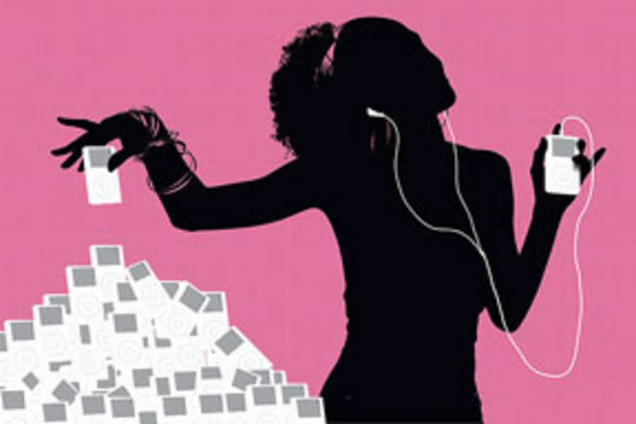 Planned obsolescence: devil or angel? — being-here.