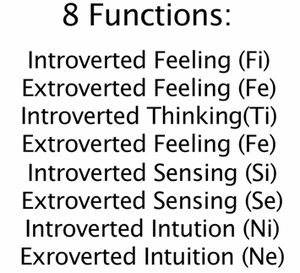 8 Functions.png