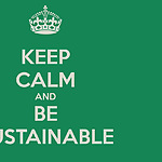 Sustainability is in Your Mind