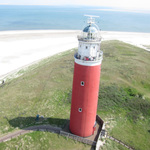 Leisure and Knowledge Island Texel