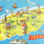 Results Texel 2014/2015